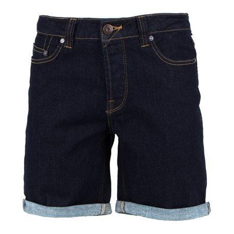 ONLY AND SONS - Men's onsLoom Denim Shorts. Blue