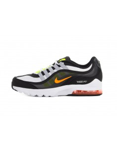 NIKE - Air Max VG-R Men's White