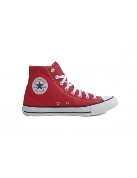 M9621C ALL STAR HI RED