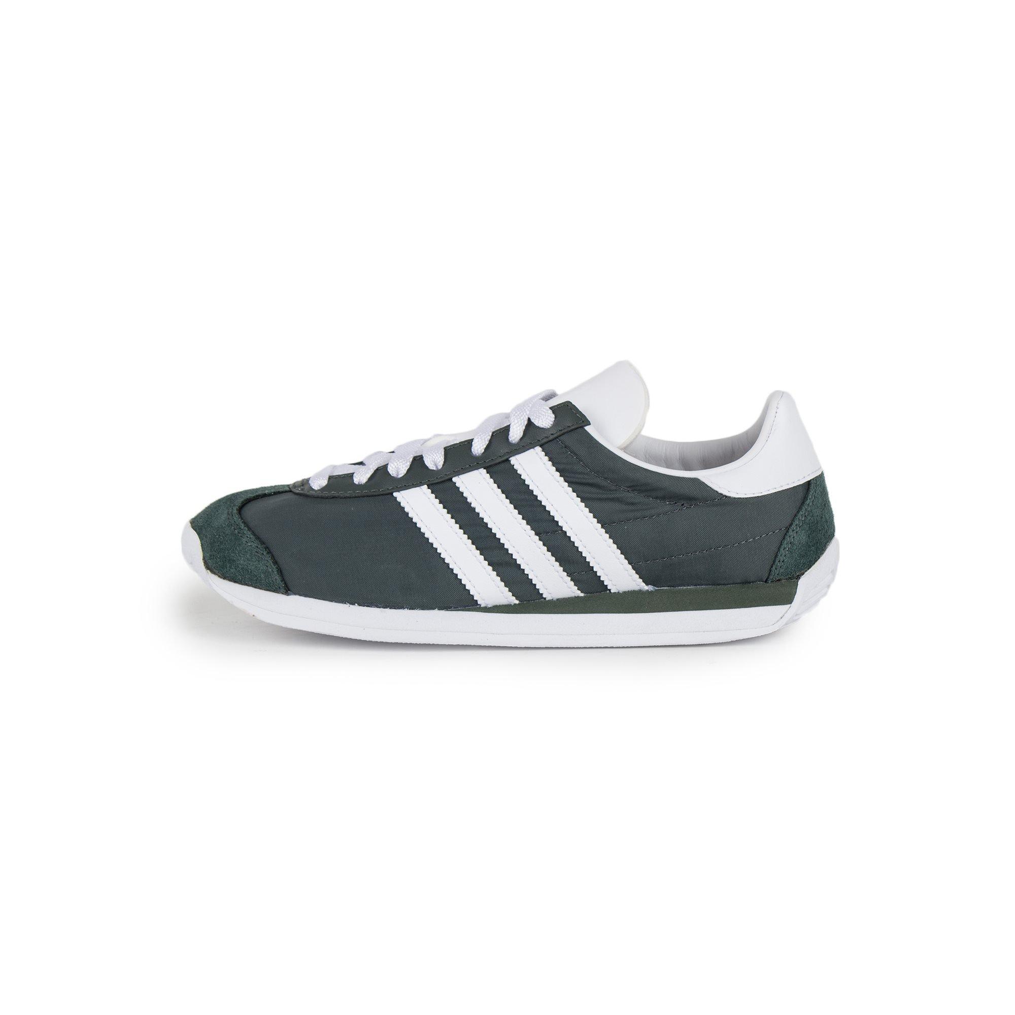 new product 8d69e 735de zapatillas adidas country og,NUEVAS adidas originales pa铆s OG zapatos damas  sneaker zapatillas de deporte ...