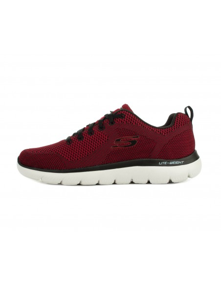 RDBK DEP ENGINEERED KNIT CORDONES MEN