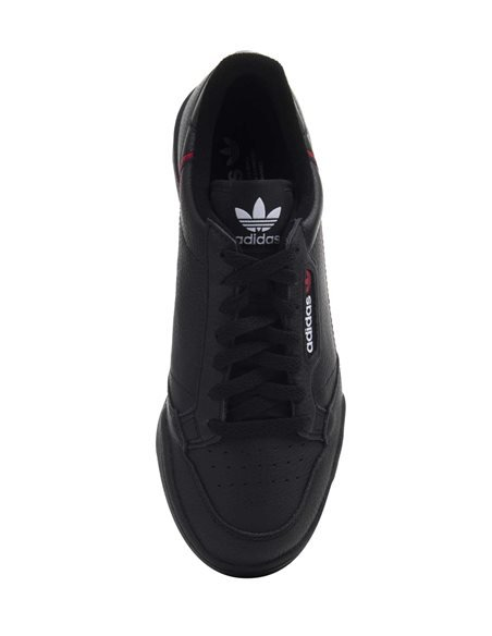 Reebok Classic - Zapatillas blancas Leather Hombre