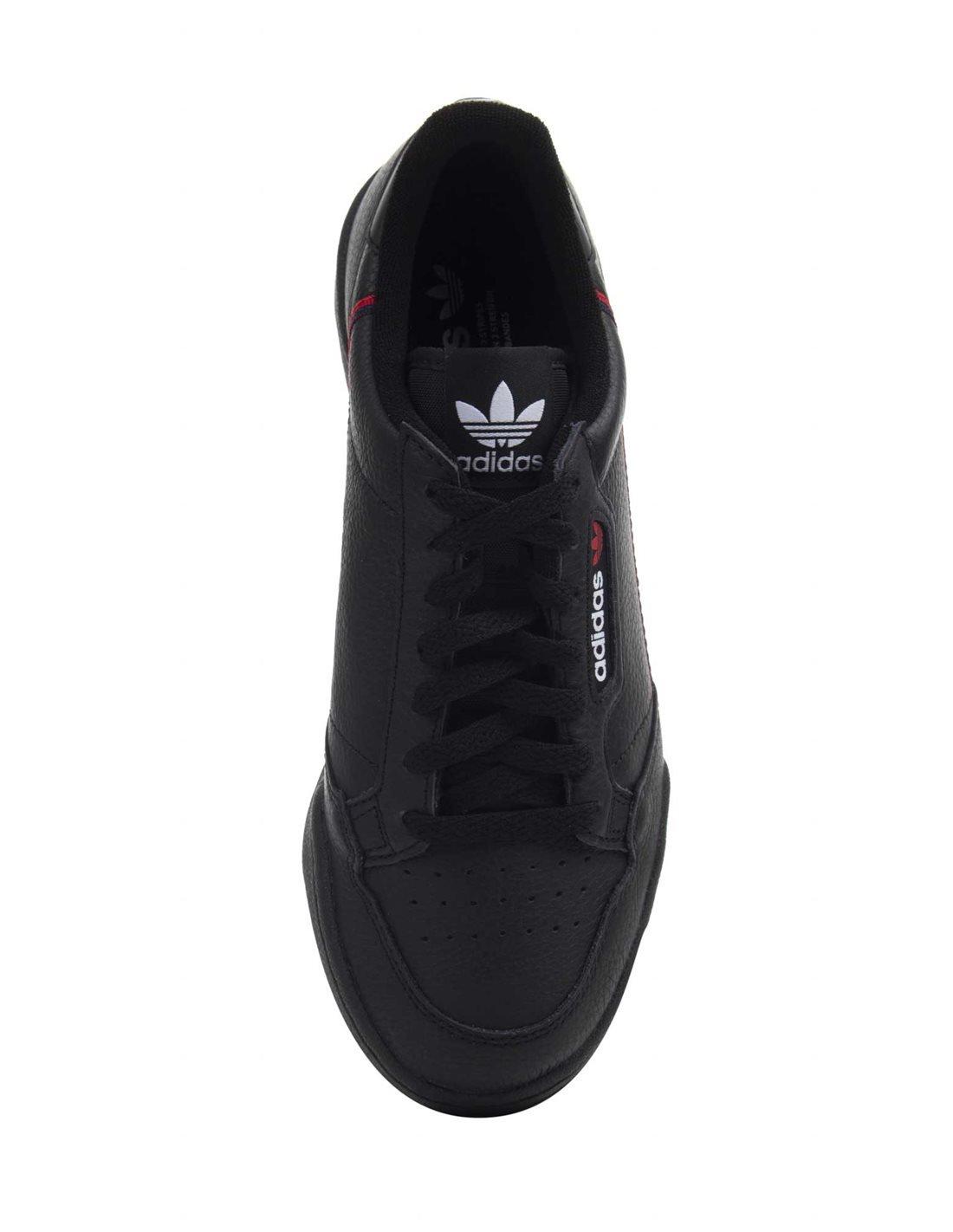 b424bfc0db9 Reebok Classic - Classic Leather Men s Sneakers White