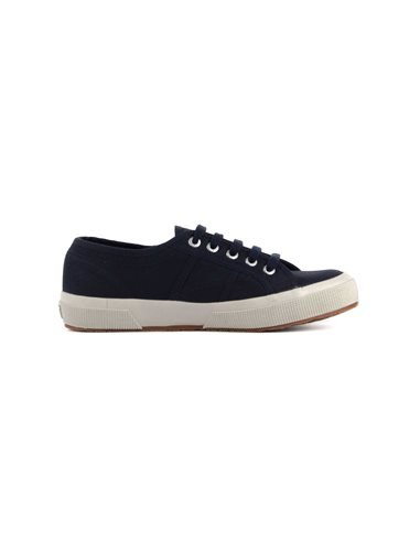 CONVERSE - STAR PLAYER 2V OX Casual Junior Azul Marino