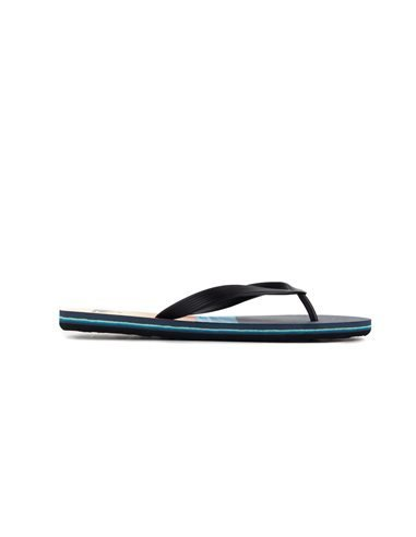 17dba7680 adidas Originals - Zapatillas Swift Run Niño a Fucsia
