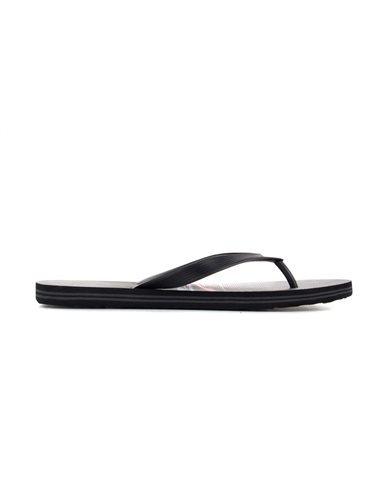 b3731c4cbf4 adidas Originals - Zapatillas Swift Run Hombre Negro