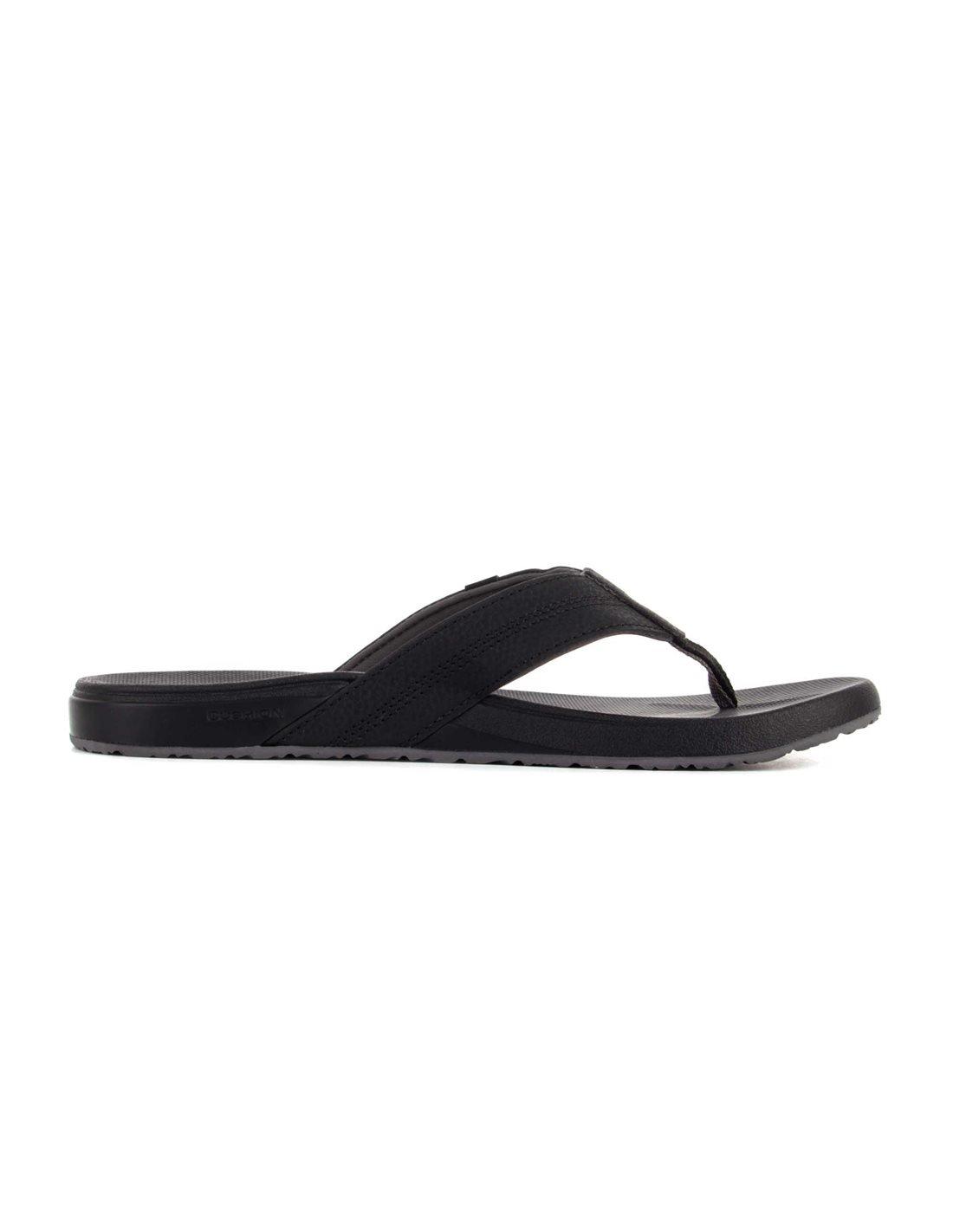 best loved 6e323 c854e adidas Originals - Superstar Men s Black Shoes