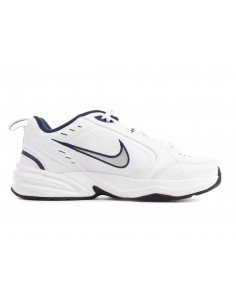 WOMEN?NIKE FLEX CONTACT RUNNING SHOE BLACK/WHT-ANTRACITE