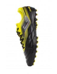 S X 17.3 AG J AMARILLO SOLAR FOOTBALL FTW 3-/5-