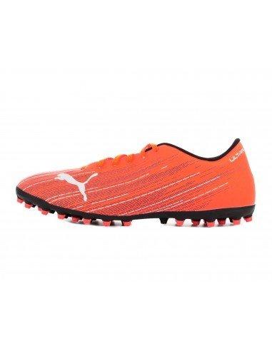 Nike Tanjun (GS), Zapatillas de Gimnasia Para Niños, Verde