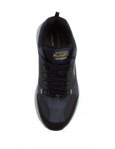 BA MEN?NIKE FOOTBALL SHOE BAG BLACK/BLACK/BALCK