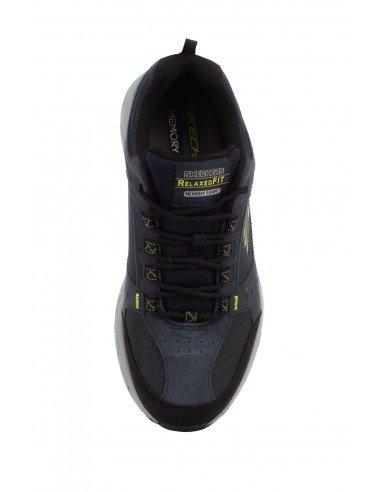 NIKE - FB 3.0 Football Shoes Bag a71b2d97b4