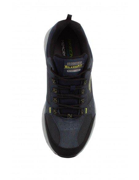 NIKE - FB 3.0 Football Shoes Bag