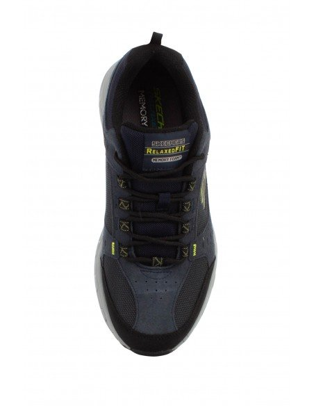 NIKE - Bolsa para zapatillas FB 3.0 Negro