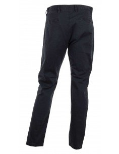 PL2012002 000DENIM/32 LADIES EDITIN PANT
