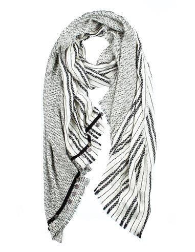 CALVIN KLEIN - Pack 3 Braguitas Bikini Slip Mujer Blanco/Negro/Gris