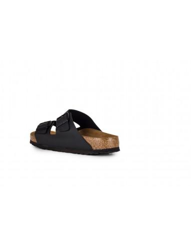 2nike blancas zapatillas mujer