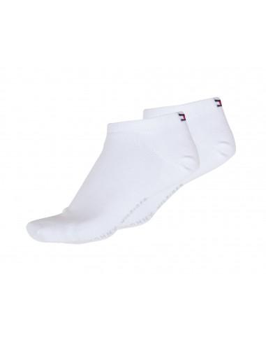 DIESEL - Camiseta blanca Rubin Pocket J1 Hombre