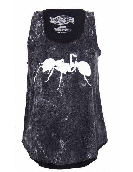 ONLY CARMAKOMA - Carstone Women's Black Jacket