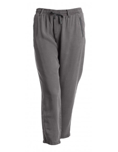 PEPE JEANS - Pinner DLX Men's Jacket