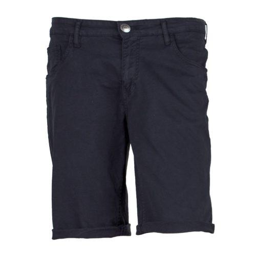 regular fit pantalones2