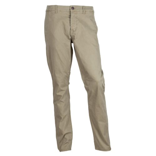 regular fit pantalones3